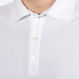 Koszulka Polo Willsoor