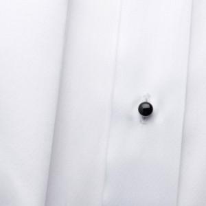 Koszula smokingowa WR Fine Selection (wzrost 176/182)
