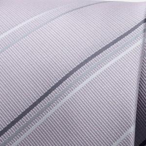 Krawat microfibra (wzór 520)