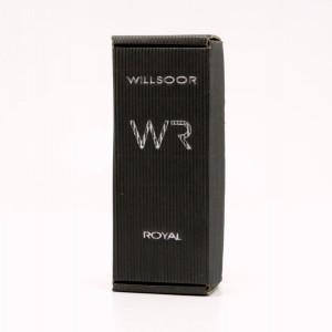 Willsoor Royal - męski