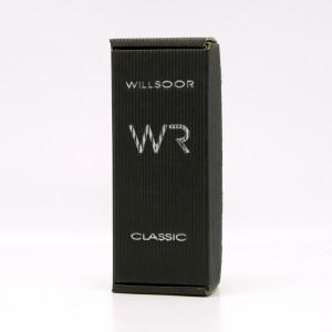 Willsoor Classic - męski
