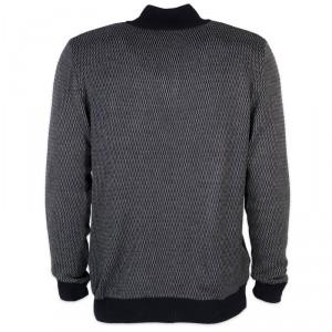 Sweter Troyer  Willsoor