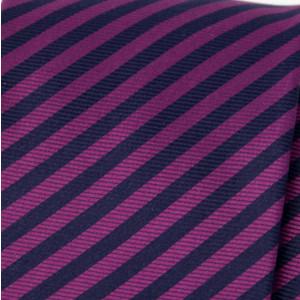 Krawat jedwabny (wzór 285)