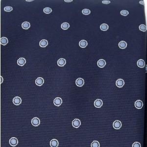 Krawat microfibra (wzór 979)