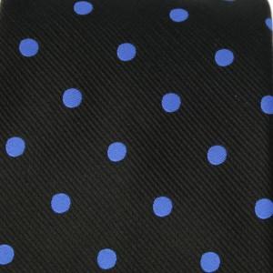Krawat microfibra (wzór 983)