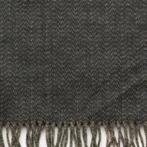 Szal cienki (wzór 176)
