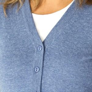 Sweter damski Willsoor