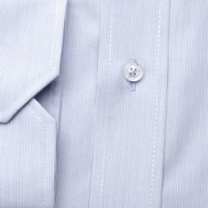Klasyczna koszula maklerska