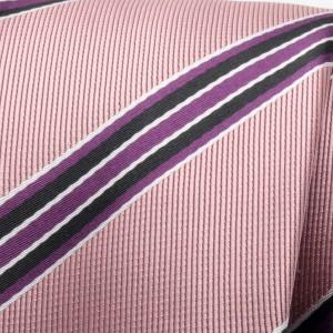 Krawat wąski (wzór 385)