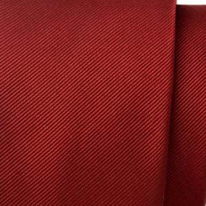 Krawat jedwabny (wzór 305)