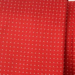 Krawat jedwabny (wzór 306)