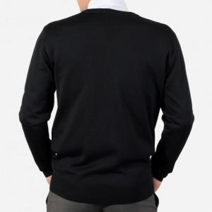 Sweter Joop Willsoor