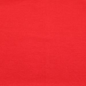 Czerwona chusta wielofunkcyjna