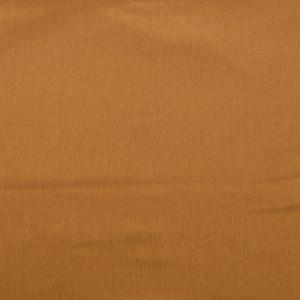 Brązowa chusta wielofunkcyjna