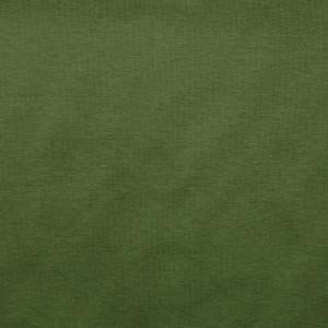 Zielona chusta wielofunkcyjna