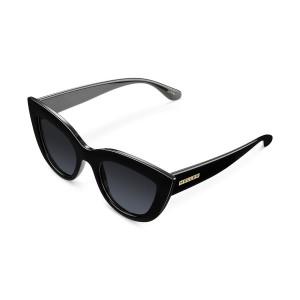 Okulary damskie Meller Karoo All Black
