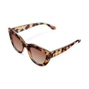 Okulary damskie Meller Karoo Tigris Sand