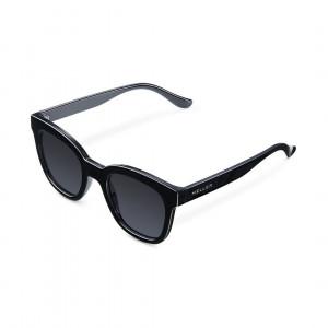 Okulary damskie Meller Mahe All Black