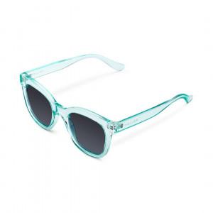 Okulary damskie Meller Mahe Green Carbon