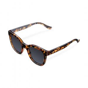 Okulary damskie Meller Mahe Tigris Carbon