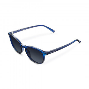 Okulary unisex Meller Banna Kyanite Carbon