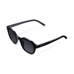 Okulary unisex Meller Suri All Black
