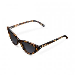 Okulary damskie Meller Waga Tigris Carbon