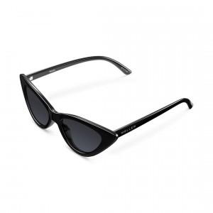 Okulary damskie Meller Waga Tutzetae Carbon