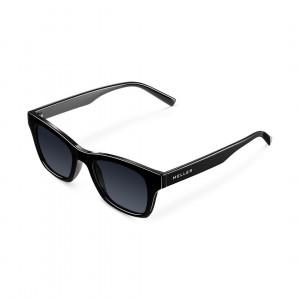 Okulary unisex Meller Zareb All Black