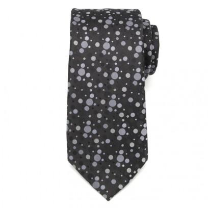 Krawat microfibra (wzór 1239)