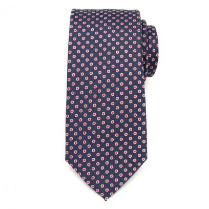 Krawat microfibra (wzór 1240)