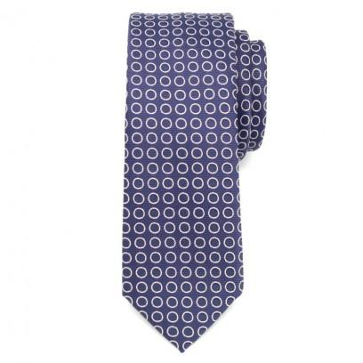 Krawat wąski (wzór 1246)