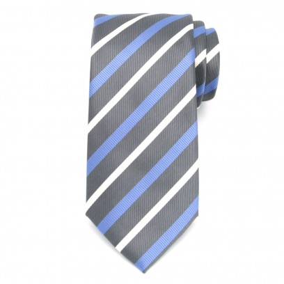 Krawat microfibra (wzór 1157)
