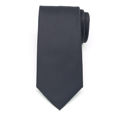 Krawat microfibra (wzór 1161)