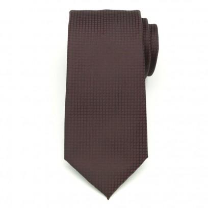 Krawat microfibra (wzór 1162)