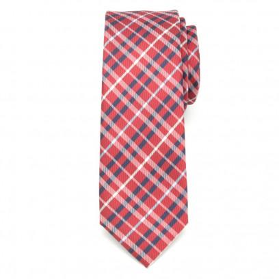 Krawat wąski (wzór 1176)