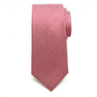 Krawat jedwabny (wzór 239)