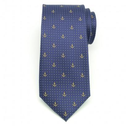 Krawat jedwabny (wzór 337)
