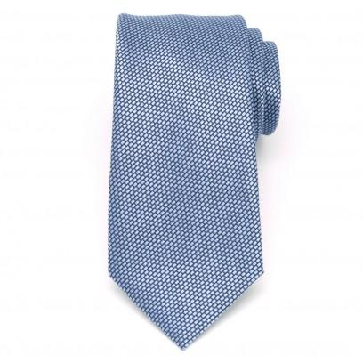 Krawat microfibra (wzór 1289)