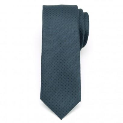 Krawat wąski (wzór 1320)