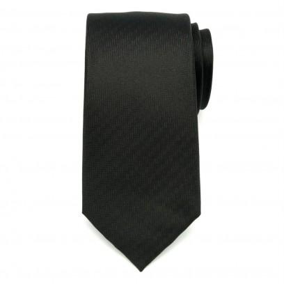 Krawat jedwabny (wzór 272)