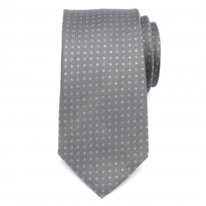 Krawat jedwabny (wzór 274)
