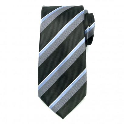 Krawat microfibra (wzór 1123)