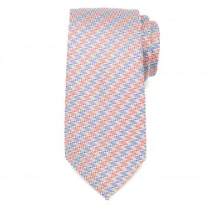 Krawat microfibra (wzór 1135)