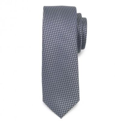 Krawat wąski (wzór 1354)
