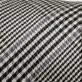 Krawat wąski (wzór 701)