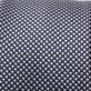 Krawat wąski (wzór 704)