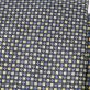 Krawat microfibra (wzór 1154)