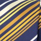 Krawat microfibra (wzór 1156)