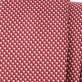 Krawat wąski (wzór 1167)